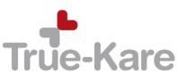 True Kare