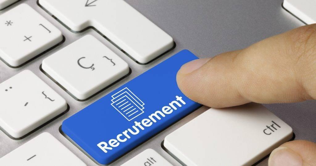 recrutement t2i